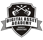 Digital Asset Academy